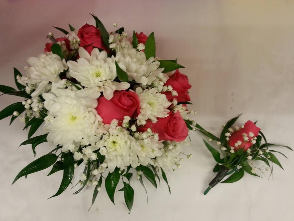 Camellia Flowers Lilled 7 / Цветы 7
